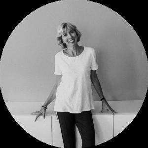 Jolanda Boogaard - Office management & financial administration-R