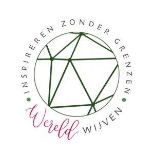 dewereldwijven logo