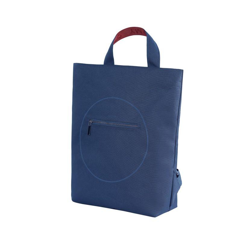 MY CIRCLE BAG Backbag