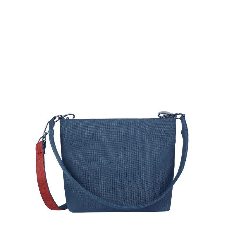 MY CIRCLE BAG Mini