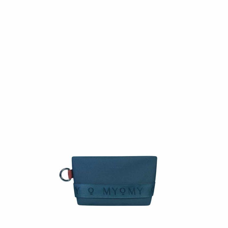 MY CIRCLE BAG Waistbag