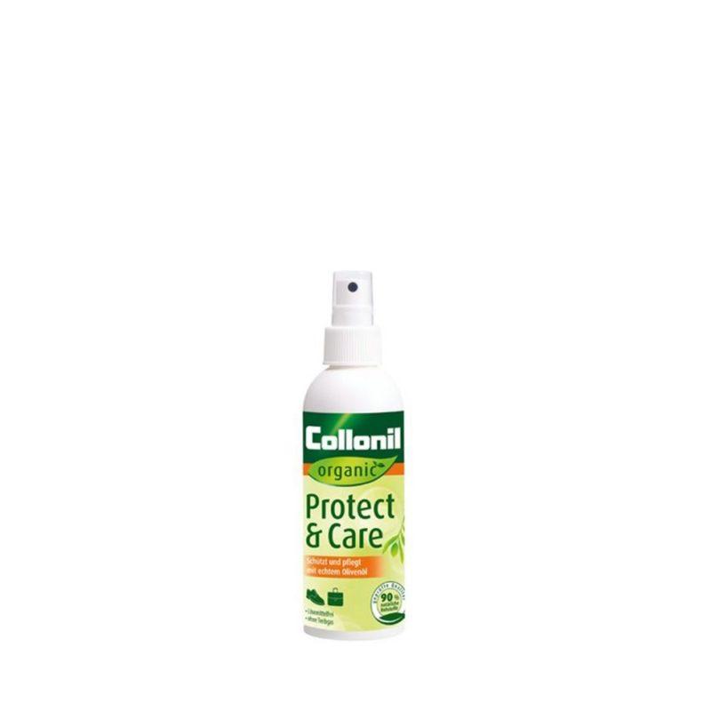 Collonil – Organic Protect & Care