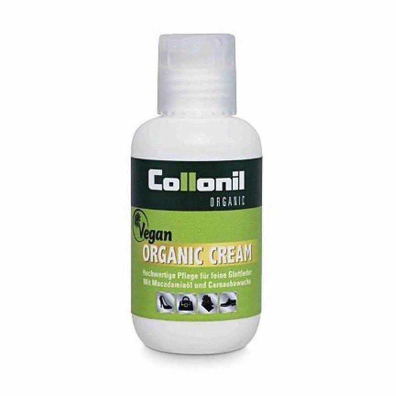 Collonil - Organic Cream