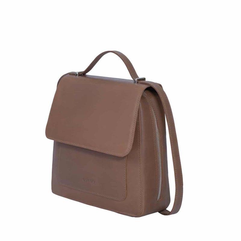 MY BOXY BAG Locker