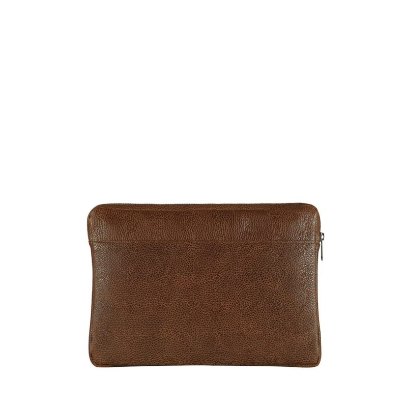 MY PHILIP BAG Laptop Sleeve 13 inch