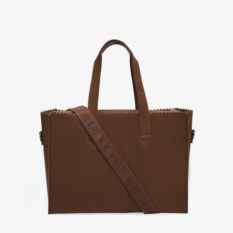 MY PAPER BAG Baby