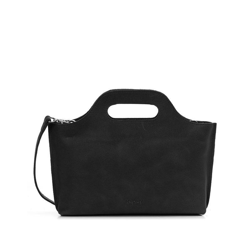MY CARRY BAG Mini