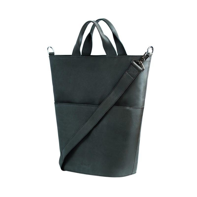 MY BUCKET BAG Business