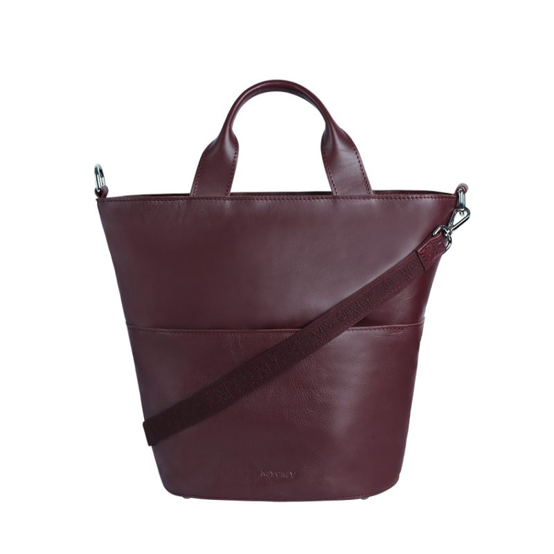 MY BUCKET BAG Handtas
