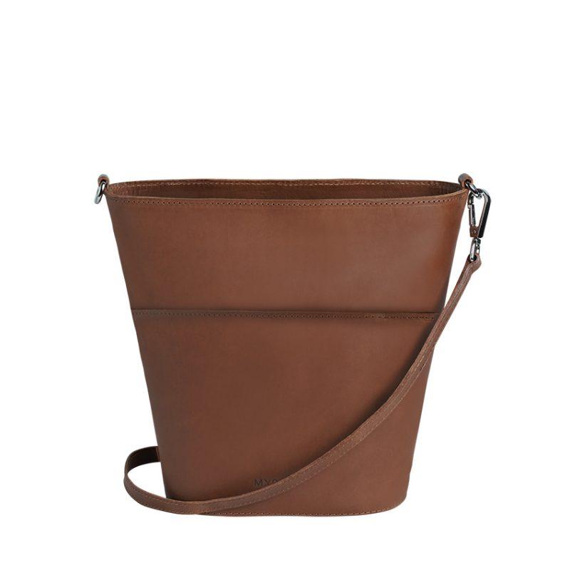 MY BUCKET BAG Mini