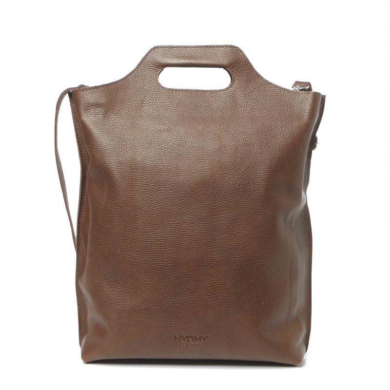 MY CARRY BAG Shopper