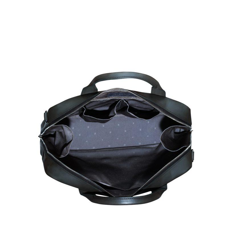 MY LOCKER BAG Business