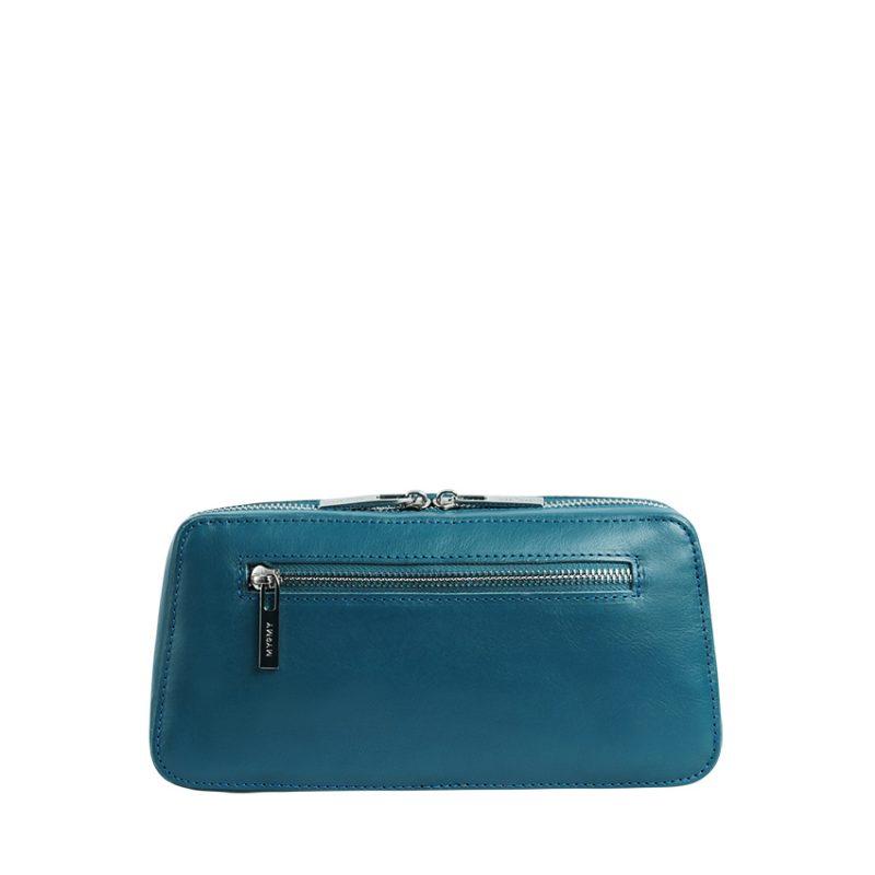 MY LOCKER BAG Mini