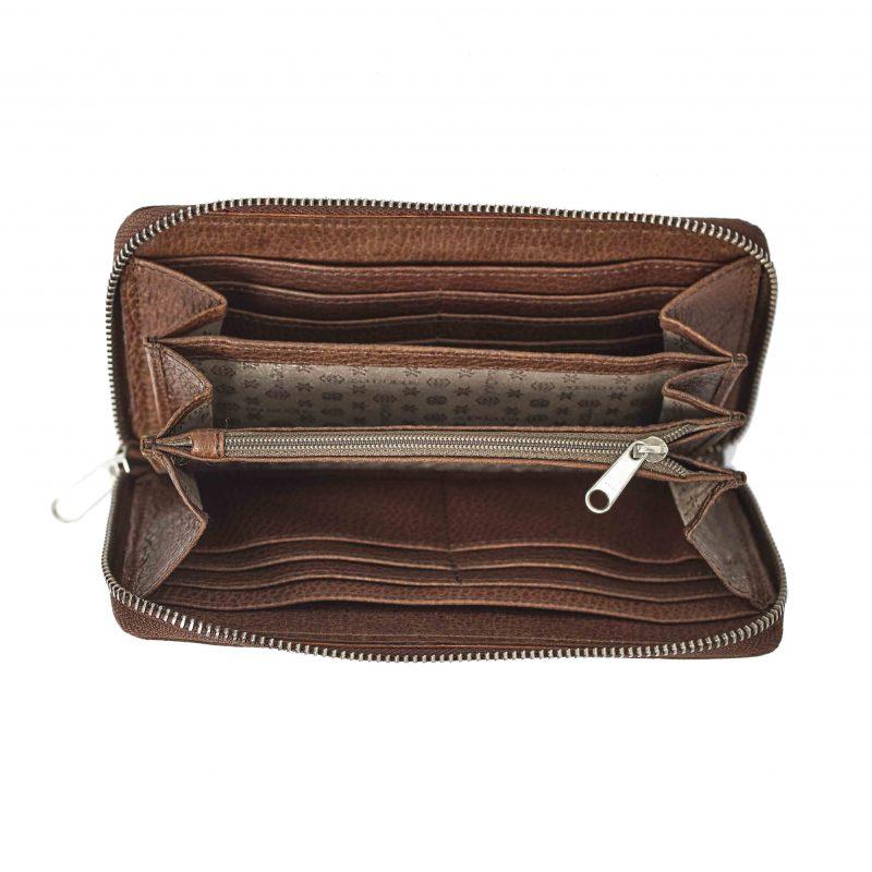 MY PAPER BAG Wallet Large
