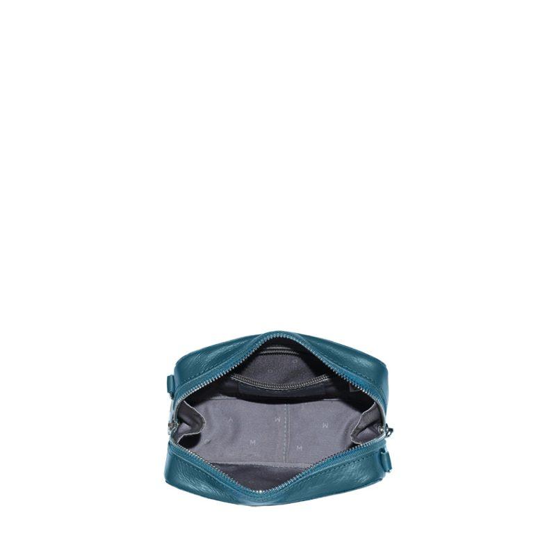MY BOXY BAG Camera met riem