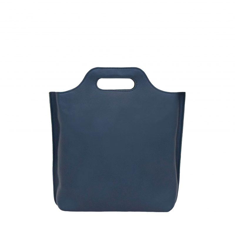 MY CARRY BAG Shopper Medium