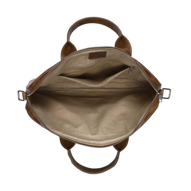 MY PHILIP BAG Laptop