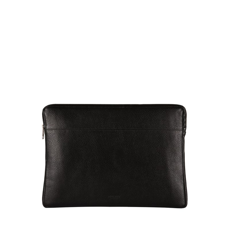 MY PHILIP BAG Laptop Sleeve 15 inch