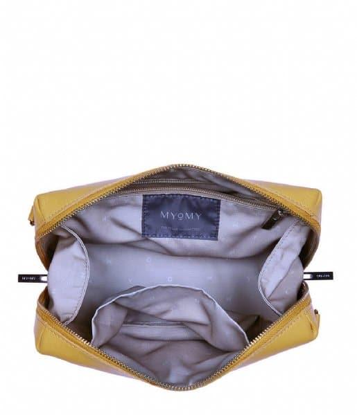 MY BOXY BAG Handbag