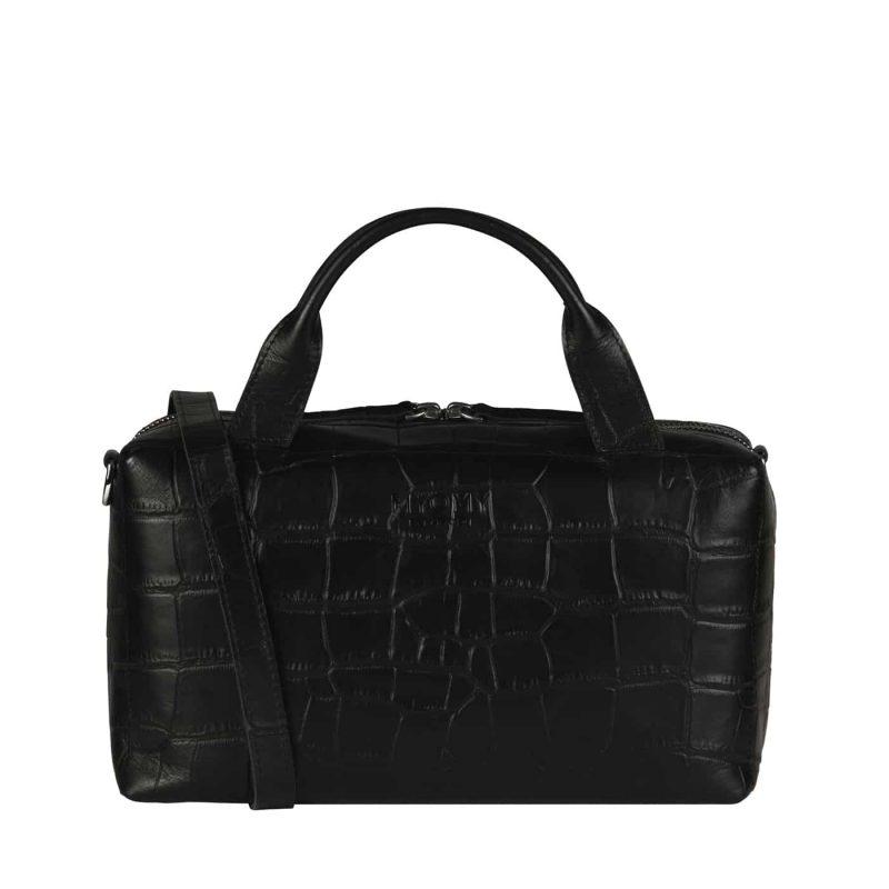 MY BOXY BAG Werktas