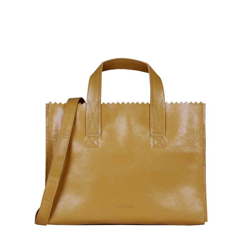MY PAPER BAG Handbag cross-body