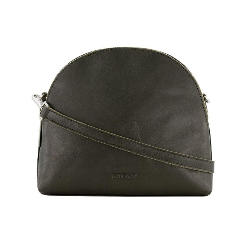 MY MOON BAG Mini