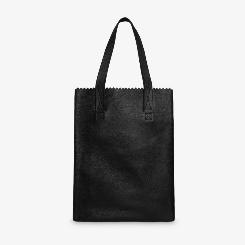 MY PAPER BAG Shopper