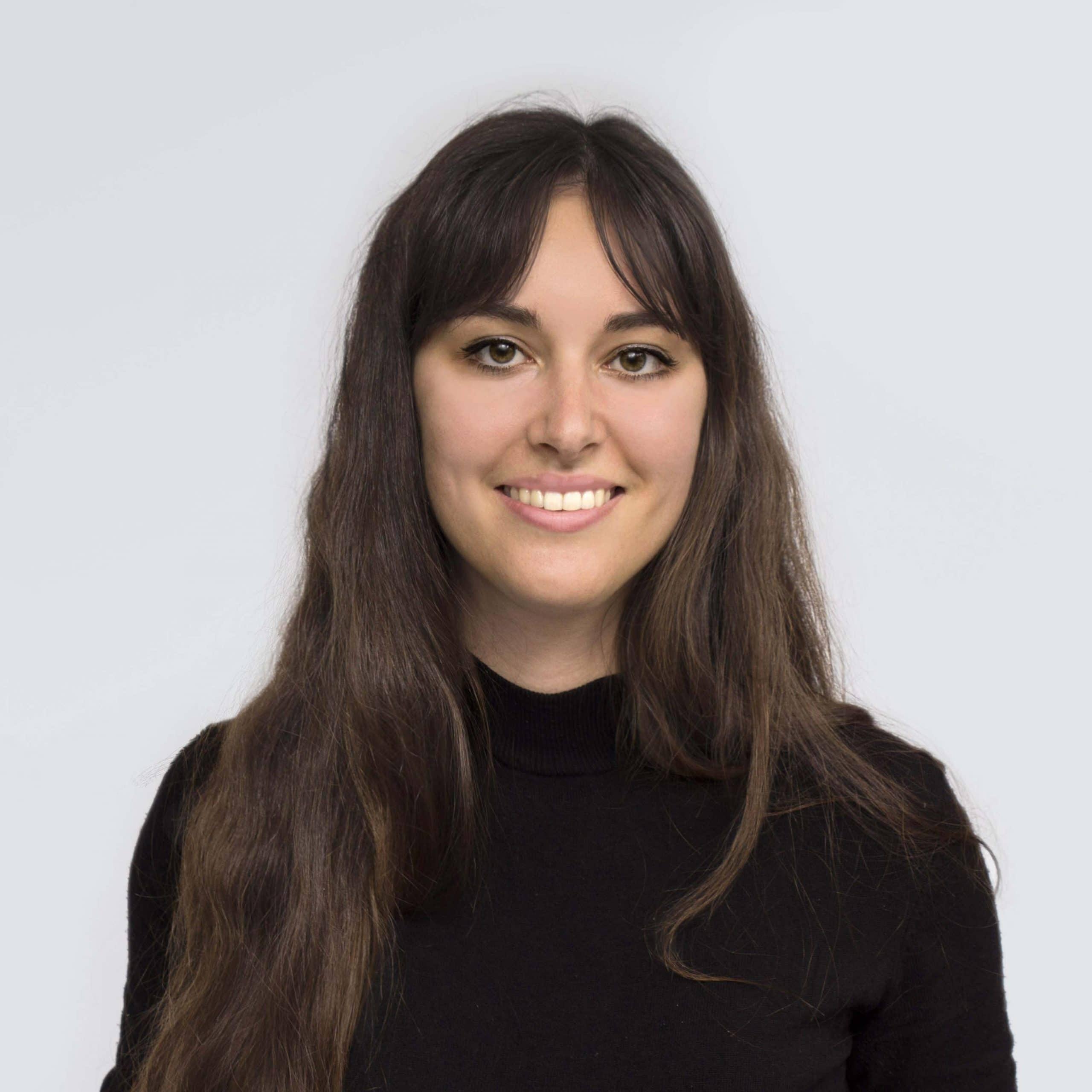 Britt Vehof