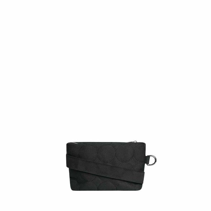 MY CIRCLE BAG Waistbag - Padded RPET