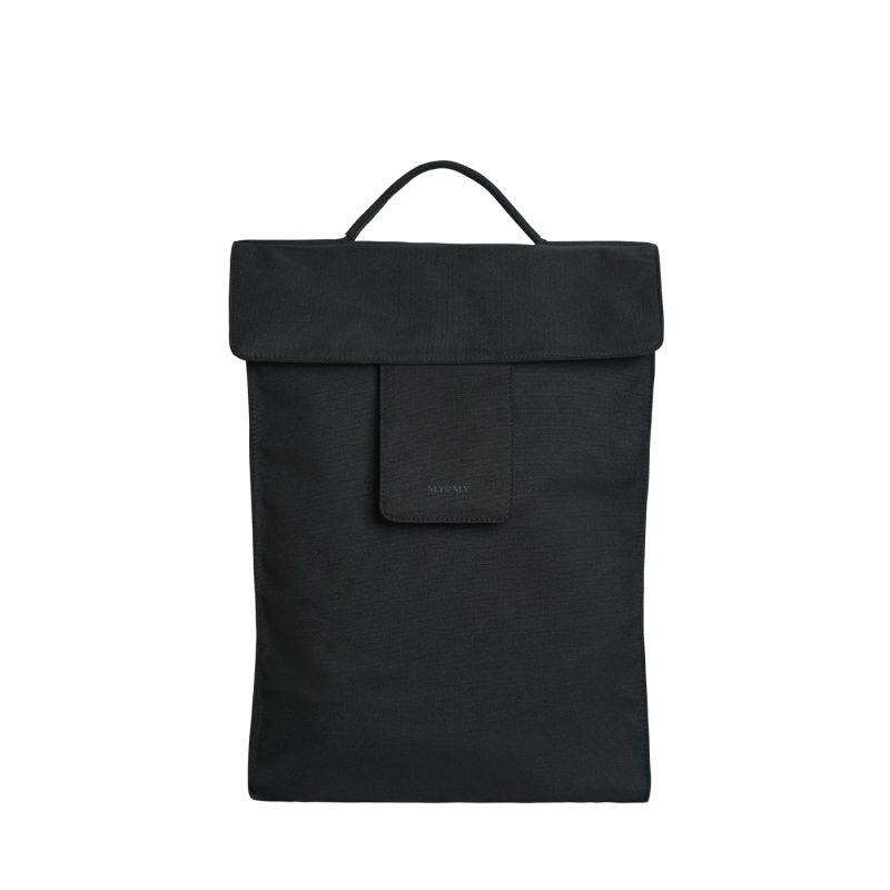 MY HOME BAG Backbag RPET