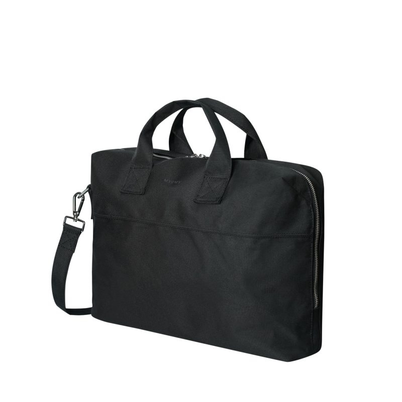 MY PHILIP BAG Business RPET