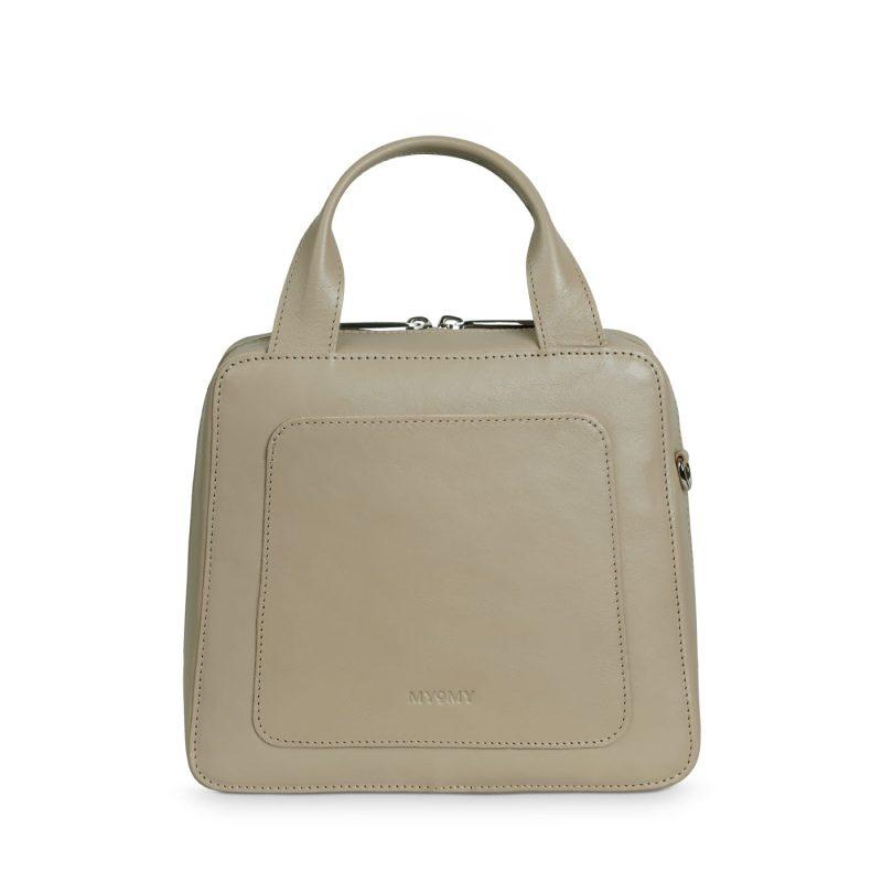 MY LOCKER BAG Handbag