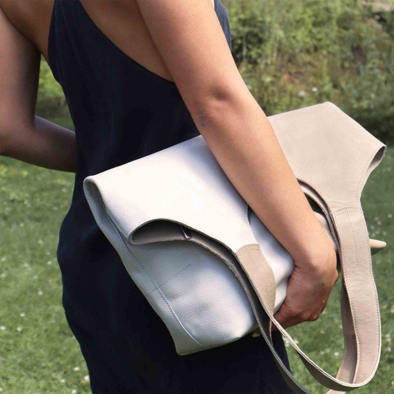 MY SARAH BAG Shopper