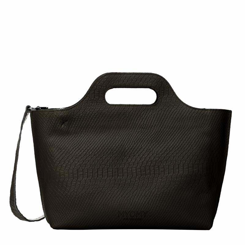 MY CARRY BAG Handbag