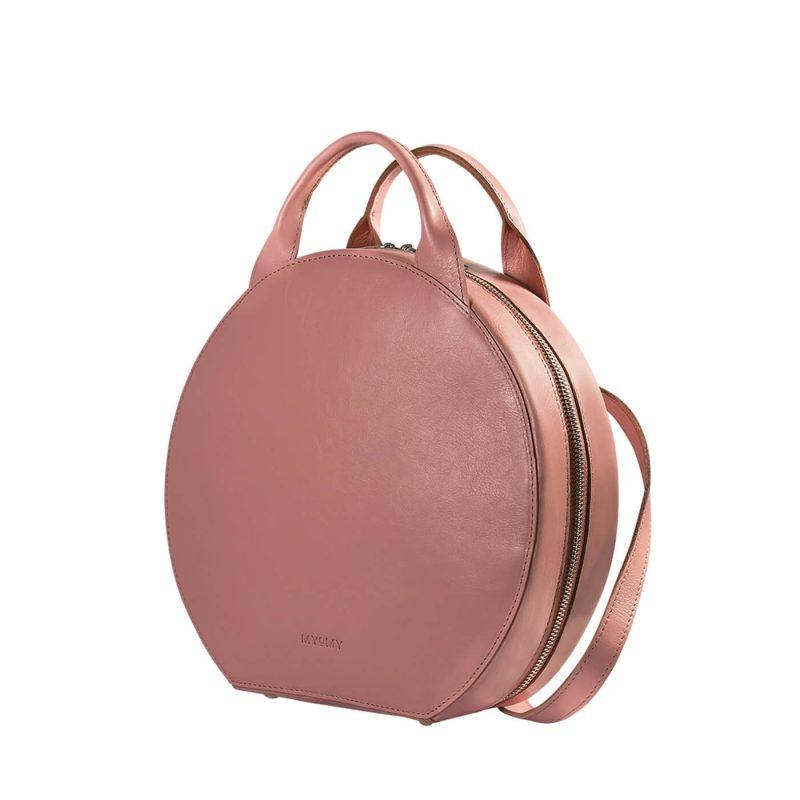MY BOXY BAG Cookie backbag