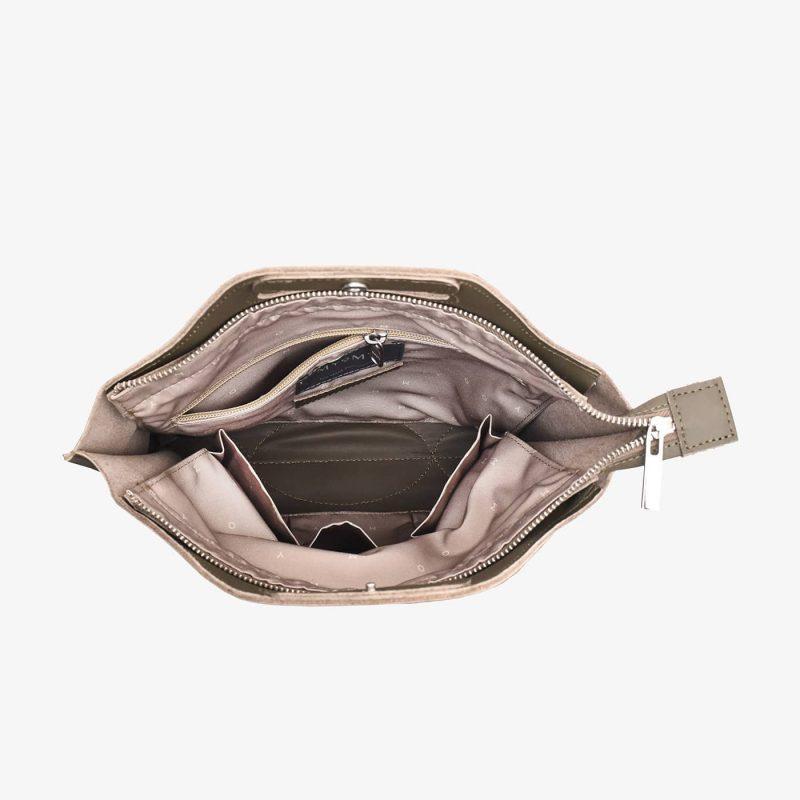 MY CARRY BAG Backbag