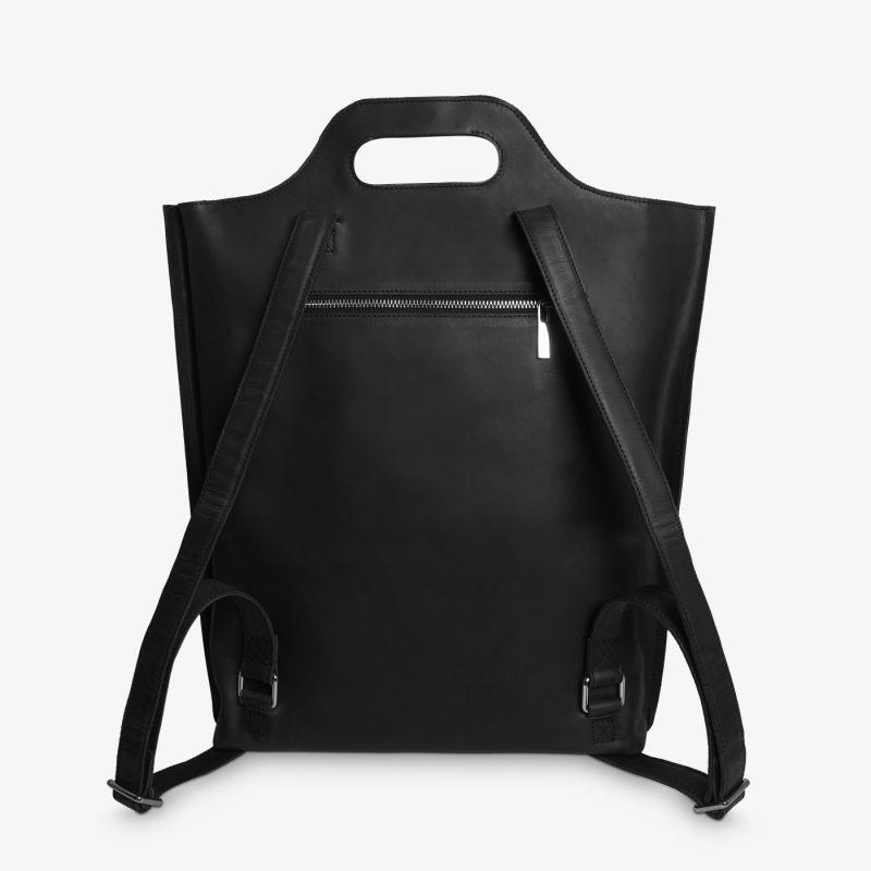 MY CARRY BAG Backbag Work