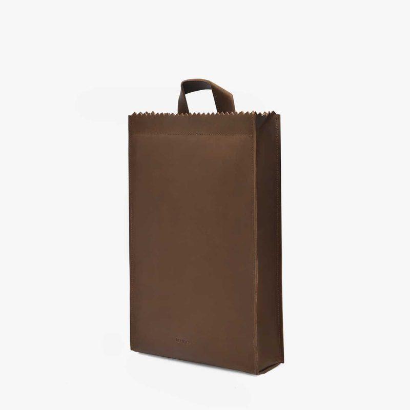 MY PAPER BAG Backbag