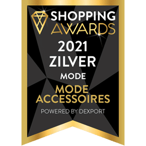 Shopping Award MYoMY