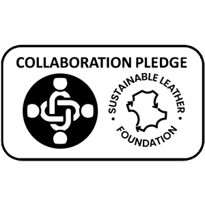 Sustainable Leather Pledge