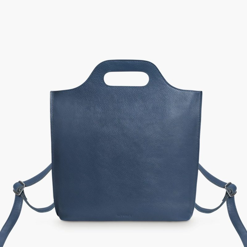MY CARRY BAG Backbag - Limited Edition
