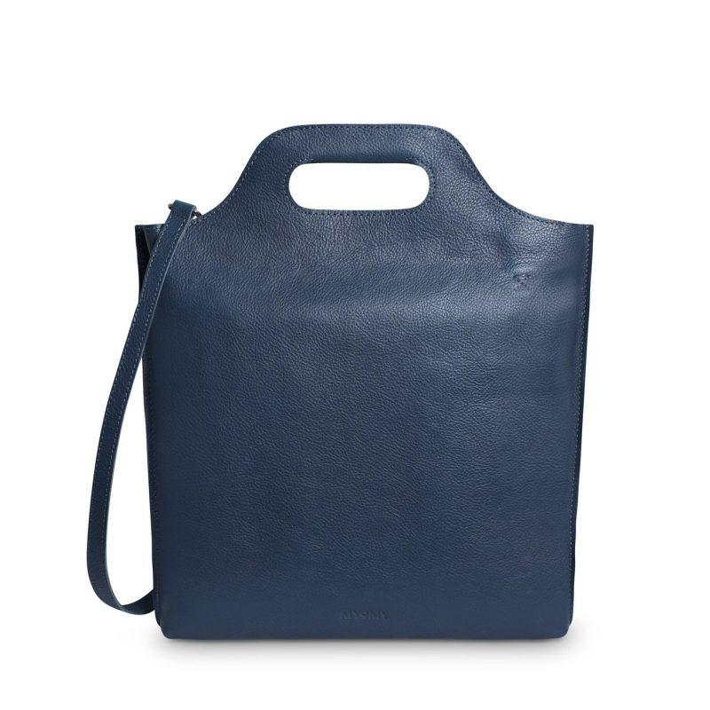 MY CARRY BAG Shopper Medium - Limited Edition