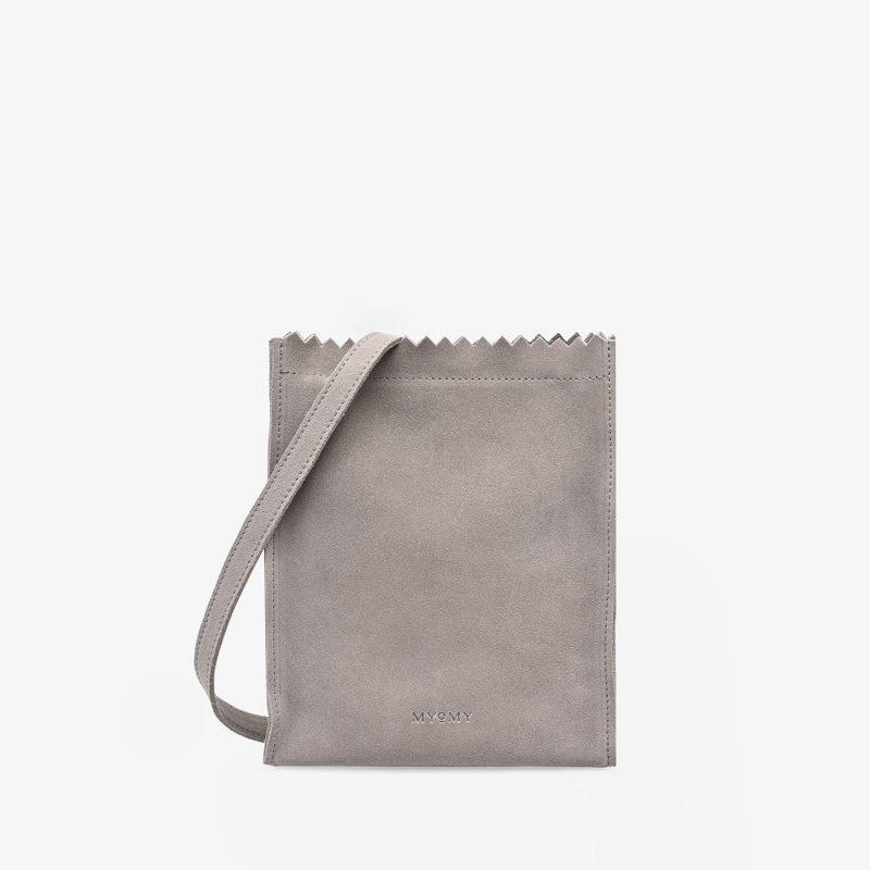 MY PAPER BAG Baggy
