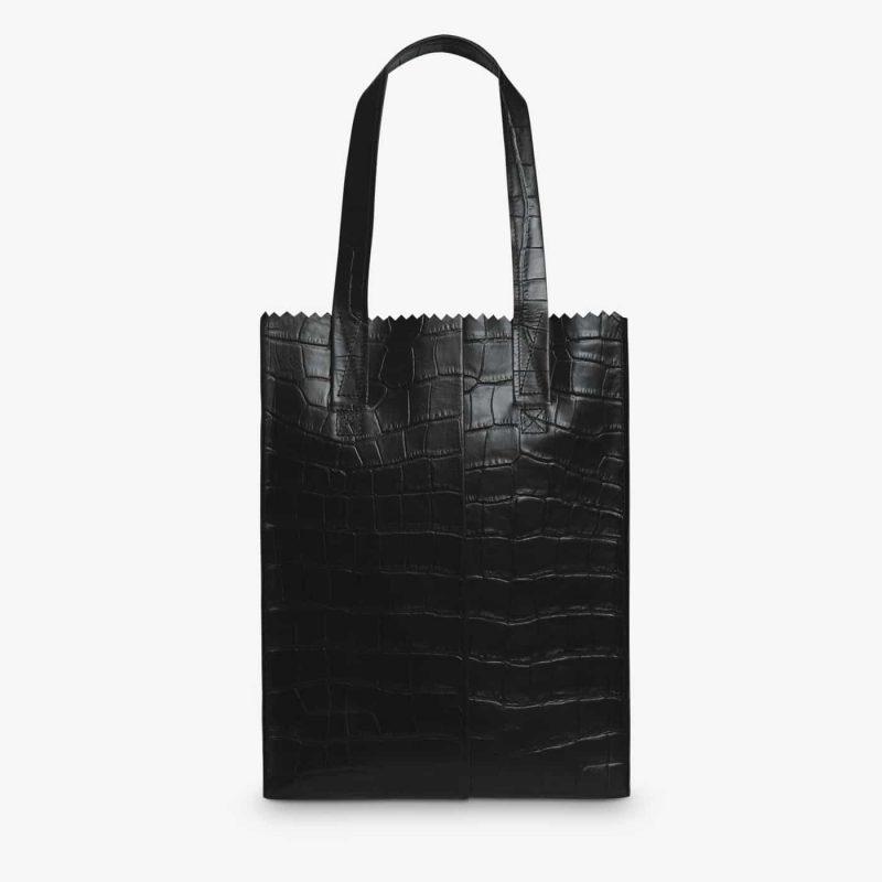 MY PAPER BAG Shopper