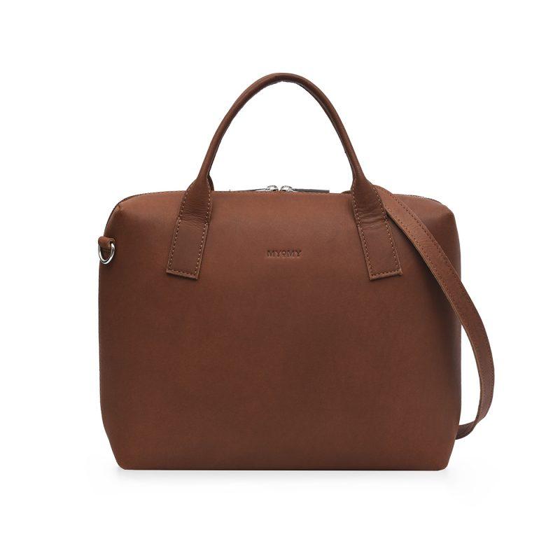 MY BOXY BAG Maxi
