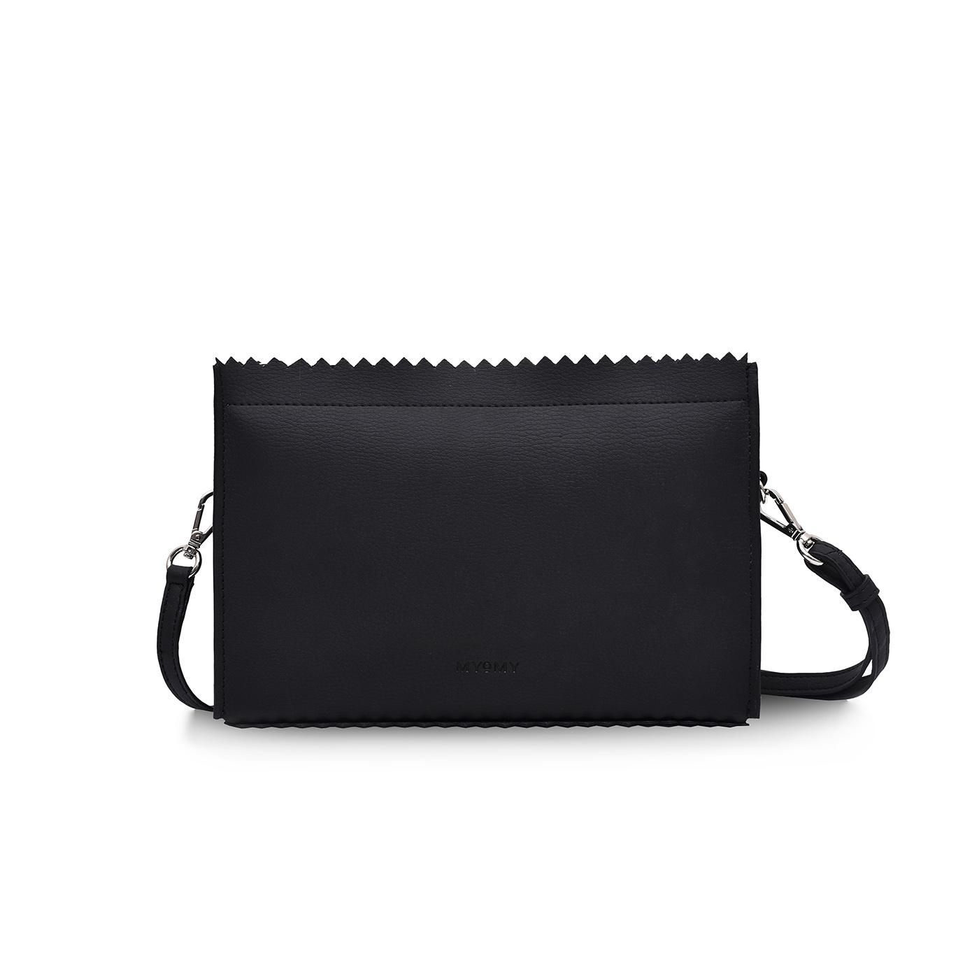 MY PAPER BAG Mini - Appleskin