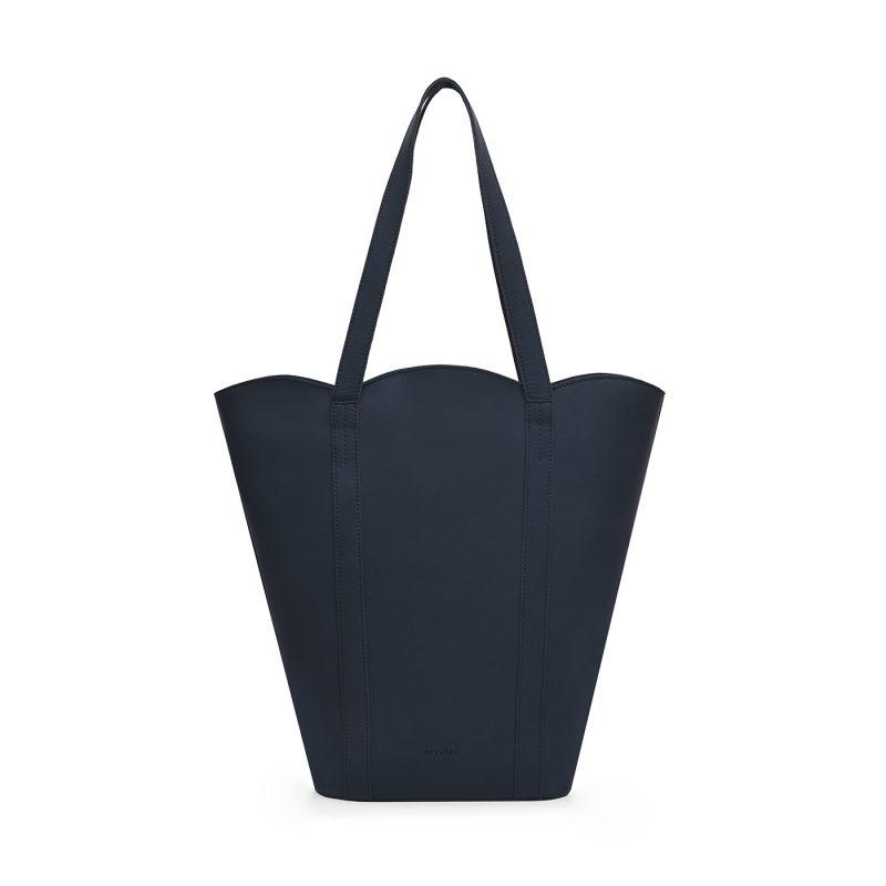 MY ROSE BAG Shopper